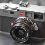 Dojde k revoluci ve světě mobilního fotografování? Společnosti Huawei a Leica uzavřeli dohodu o spolupráci!