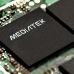 MediaTek Helio X20 čelí problémům s přehříváním