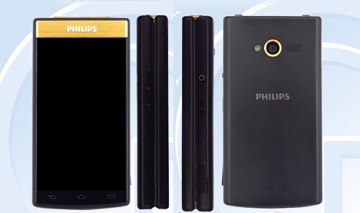 philips-v800-dual-screen-android-flip-phone-coming-soon-500087-2