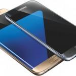 Samsung Galaxy S7 zažije premiéru na náměstí Republiky