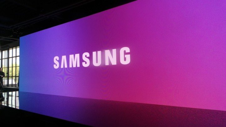 samsung-logo-phan