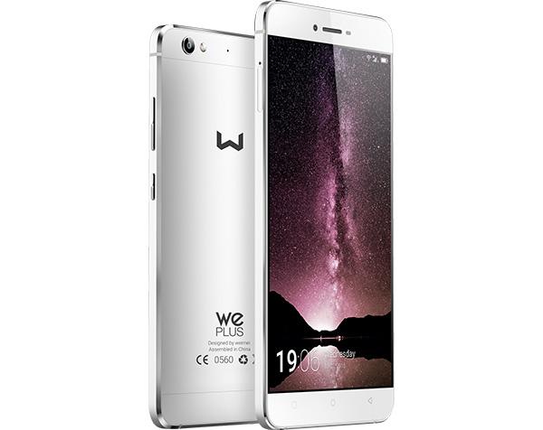 wePlus-01