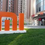Nový únik Xiaomi MI5 opět potvrzuje domnělé specifikace!
