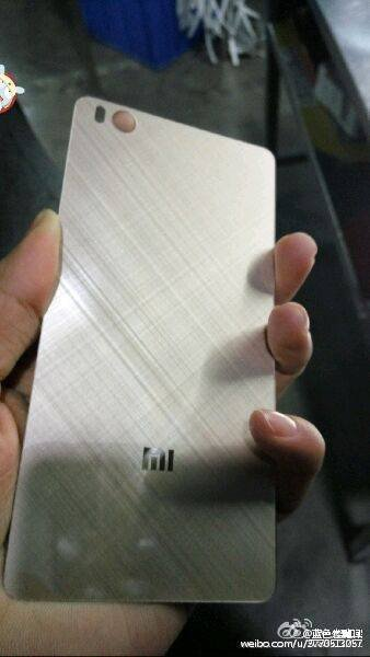 xiaomi-mi-5-back-cover-01