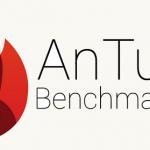 AnTuTu TOP 10: vítězí Snapdragon 820, následuje Apple A9