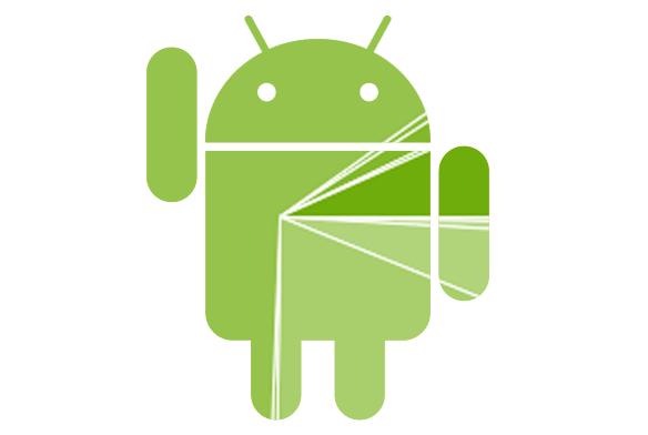 Android-Diffusione