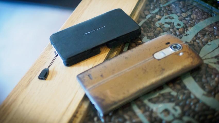 Dodocase-SmartVR-Cardboard-3