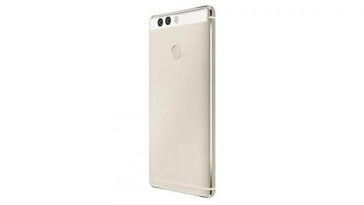 Huawei-P9-oppomart-pic-840x475