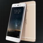 První telefon s 6 GB RAM Vivo XPlay 5 byl dnes oficiálně představen! Pojďte se podívat na jeho specifikace a ceny.