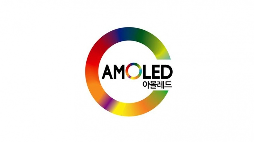 amoled-logo