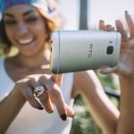 HTC 10 údajně nenabídne verzi s OS Windows 10