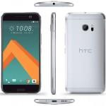HTC 10 předvedeno v několika nových fotkách