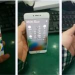Meizu Pro 6: nové fotografie, 6 GB RAM a Exynos 8890