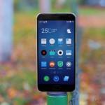 Meizu Pro 6 se prý stane dalším telefonem s monstrózními 6 GB operační paměti