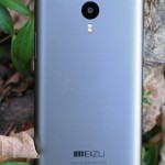 Meizu M3 Note bude představen stejně jako Huawei P9 6. dubna