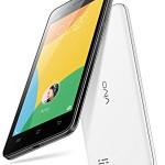 Vivo Y31A | Snapdragon 410, 4,7″ displej a 1 GB operační paměti asi za 4 000 Kč