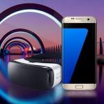Galaxy S7 a S7 Edge je nyní celosvětově v prodeji!