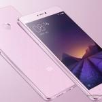 Xiaomi Mi 4s slaví velký úspěch! Za první den bylo prodáno přes 200 tisíc kusů telefonu.