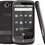HTC bude v příštích třech letech vyrábět telefony Nexus