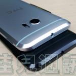 Detailní snímky HTC 10! Podívejte se, jak bude vypadat nová vlajková loď společnosti HTC.