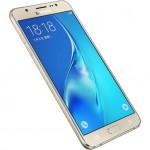 Samsung Galaxy J5 (2016) ukázal na uniklých snímcích svůj kovový rám