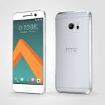 HTC 10 by mělo přijít s displejem Super LCD 5 a baterií o kapacitě 3000 mAh