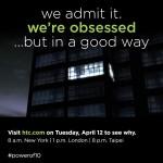 HTC 10 bude oficiálně představeno už 12. dubna