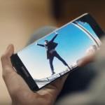 Předprodeje Samsungu Galaxy S7 a S7 Edge překročily očekávání