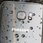 Součástky a materiál pro výrobu Samsungu Galaxy S7 přijdou celkem na 6 200 Kč