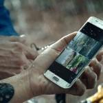 Samsung Galaxy S7 je úspěšnější než se předpokládalo, v březnu bylo prodáno skoro 10 milionů kusů