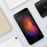 Xiaomi Mi5 Pro se začne prodávat již 6. dubna!