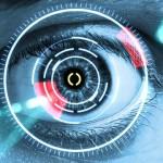 Samsung Galaxy Note 6 možná přijde se snímačem oční duhovky IRIS CAM