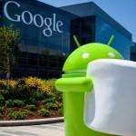 Brzy přijde Android 6.0 Marshmallow pro Honor 5X
