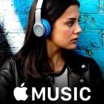 Aktualizace Apple Music pro Android přináší podporu hudebních videí!