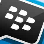 BBM brzy přijde s podporou video hovorů pro Android a iOS!