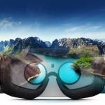 Samsung odhalil, že uživatelé Gear VR již strávili ve virtuálním světě přes 2 000 000 hodin!