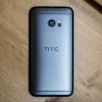 HTC 10 má podle DxOMark nejlepší mobilní fotoaparát na světě