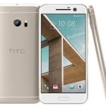 """Dočkáme se další """"malé"""" vlajkové lodi! Tentokrát to bude 4,7 palcový telefon od HTC."""