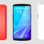 Nové zvěsti nám potvrzují, že další generaci zařízení Nexus bude vyrábět HTC