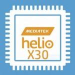 MediaTek Helio X30 bude podporovat až 8 GB RAM a v AnTuTu má 160 000 bodů!