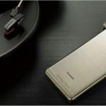 Telefony Huawei P9 a P9 Plus představeny s 12 MP duální kamerou od společnosti Leica a procesorem Kirin 955