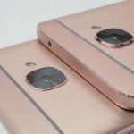 LeEco údajně prodalo za dvě hodiny milión kusů telefonů Le 2, Le 2 Pro a Le Max 2!