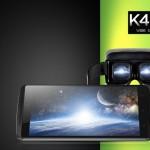Lenovo od zahájení prodalo 500 000 kusů modelu K4 Note