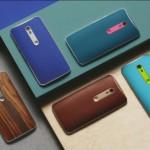 Moto X (2016) v GeekBench se Snapdragonem 820 a 4 GB operační paměti