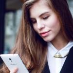 Oppo Find 9 nejspíš přijde v červnu se 4K displejem, 6 GB operační paměti a Snapdragonem 820!