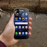 Chcete Samsung Tab A zdarma? Stačí si koupit Samsung Galaxy S7 a S7 Edge