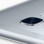 Huawei Honor 5C oficiálně představen s Kirinem 650 a 5,2″ FullHD displejem