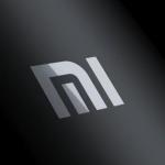 Největší smartphone od Xiaomi ponese název Max!