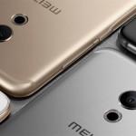 Meizu PRO 6 představen: 5,2″ displej, Helio X25, 4 GB RAM a 3D Press