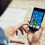 Prodej zařízení Microsoft Lumia se meziročně snížil o 73%